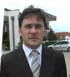 nikola_selakovic