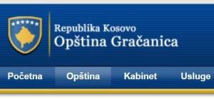 Srbi ili Šiptari – pisanja, pitanja, odgovori...
