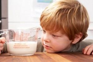 alergija-mleko