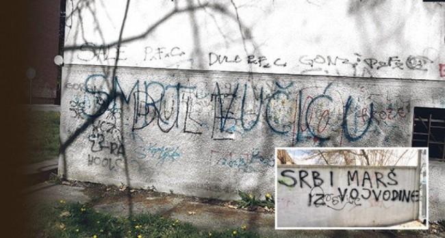 aleksandar-vucic-pretnje-grafiti-mrznja-novi-sad-1365890154-296367