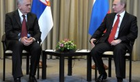 Putin_Nikolic
