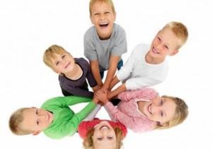slika-dece