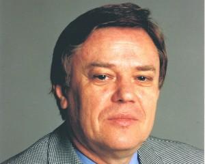 Pedja Rakocevic