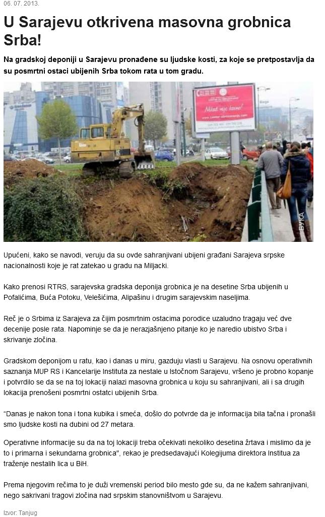 Sarajevo_grobnice