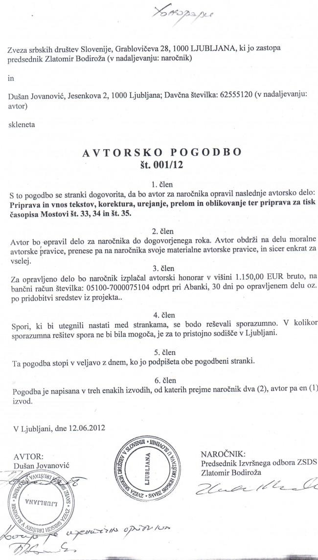 autorska_pogodba