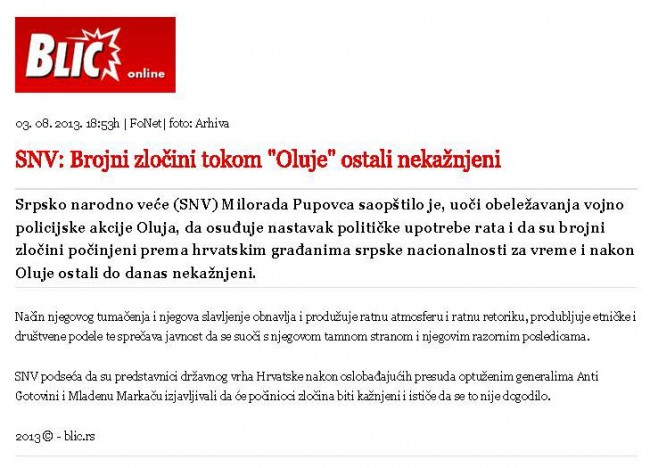 Blic-online
