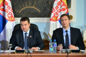 sednica-vlade-srbije