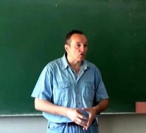 Branko_Dragasss