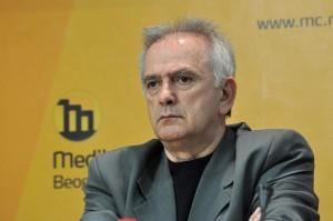 Marko_Jakšić_kore
