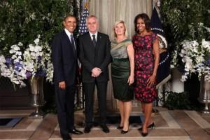 Nikolic-i-Obama-1