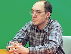 peter_iskenderov_koreni