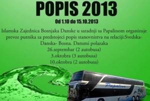 popis-bosnjaci-foto-facebook-1379073099-365599