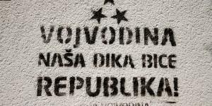 vojvodina-republika-grafiti-novi-sad-autonomasi-autonomija-separatizam-separatisti-tanjug-jaroslav-pap-jpg_660x330