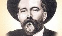 đura-jakšić