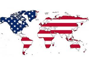 Amerikanizacija