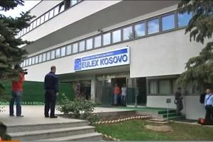 Eulex_Kosovo