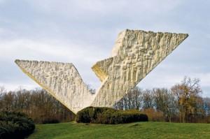 Kragujevac-spomenik