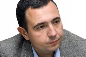dragomir-andjelkovic