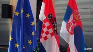 eu_srbija_hrvatska