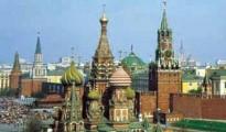 moskvaV
