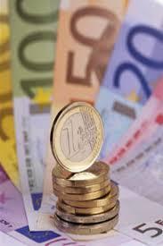 novac_euros