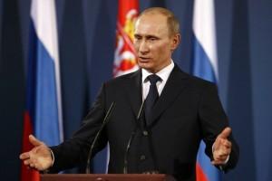 putin-predsednik-rusija-1328585176-77111