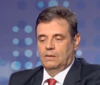 Koštunica