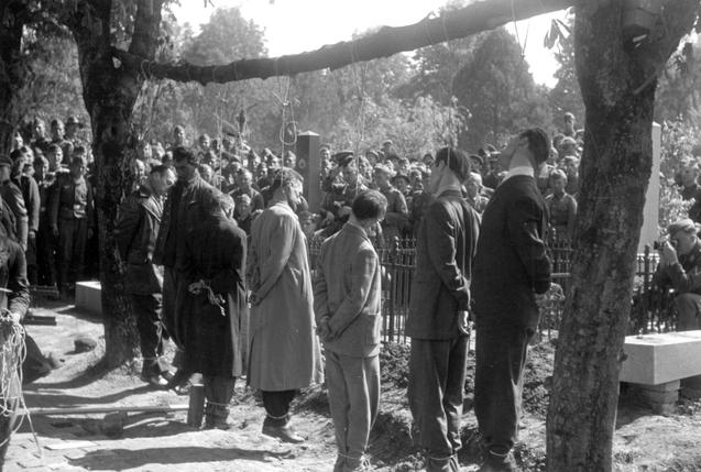 Zločin_u_Pančevu_1941