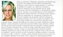 cirilica u Hrvatskoj