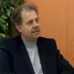 Aleksandar Pavic