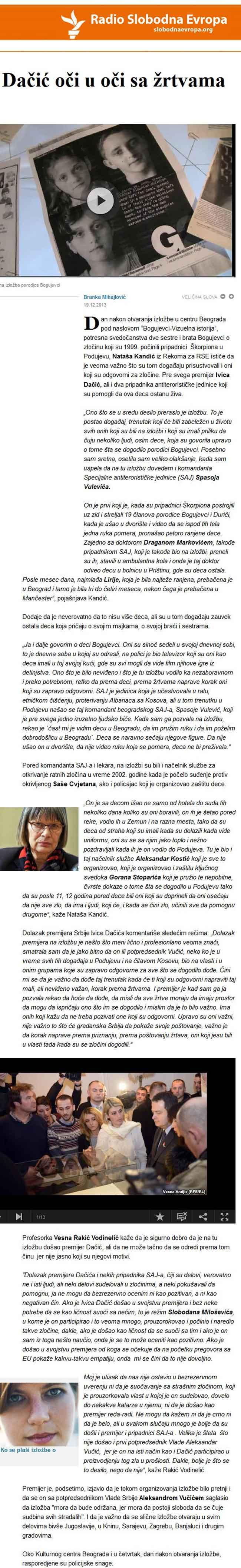 Dačić-oči-u-oči-sa-žrtvama-2013-12-19-16-12-19