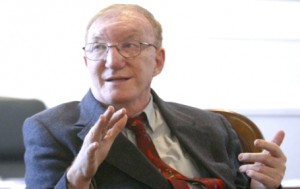 Emil Vlajki