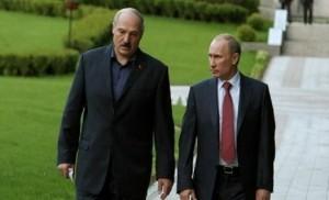 Lukasenko-Putin.jpg