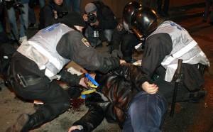 Ukrajina-neredizsc