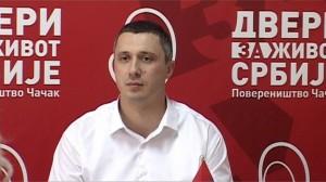 bosko-obradovic-dveri-cacak