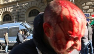 pretucen-italijanski-patriota