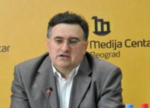 vukadinovic
