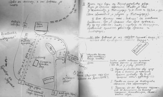 Mapa-sa-Drazinim-grobom