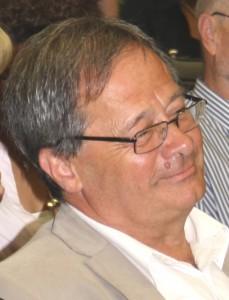Milan Novaković