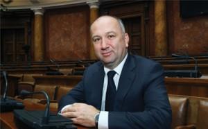 Nenad Popović