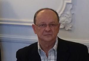 Nikola Janic