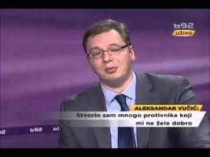 Za tekst - Strogo kontrolisana sloboda, 2. 1. 2014. 4