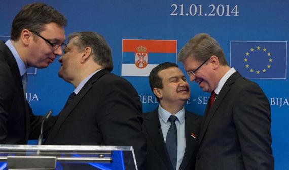 eu-srbija-pristupni-pregovori