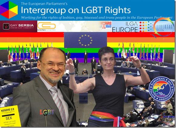 evropskapljuskapo2_thumb