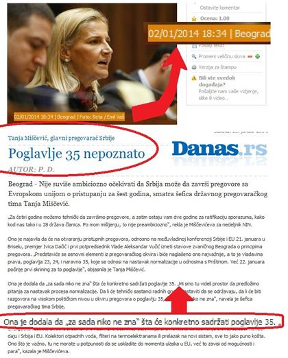 izborna-farsa-02