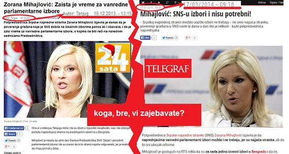 izborna-farsa-03