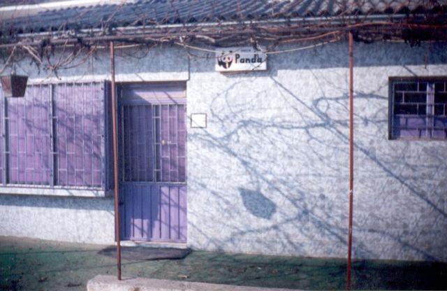 kafic-panda-mjesto-zlocina