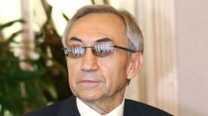 miroslav-miskovic1-300x168