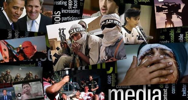 ravno-do-prljavog-dna-od-laznih-svjedocenja-do-snimke-seksa-u-pro-ratne-svrhe-vazni-detalji-koje-bi-svaki-konzument-medija-morao-znati-o-propagandi