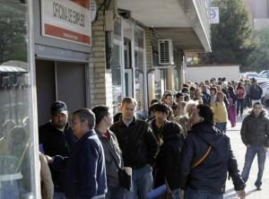 spanija-nezaposlenost